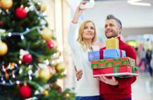 5 Smart Ways to Use Credit Cards During the Holidays