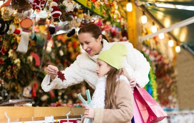 holiday_shopping_strategies