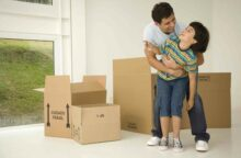 3 Things a Home Inspection May Not Reveal