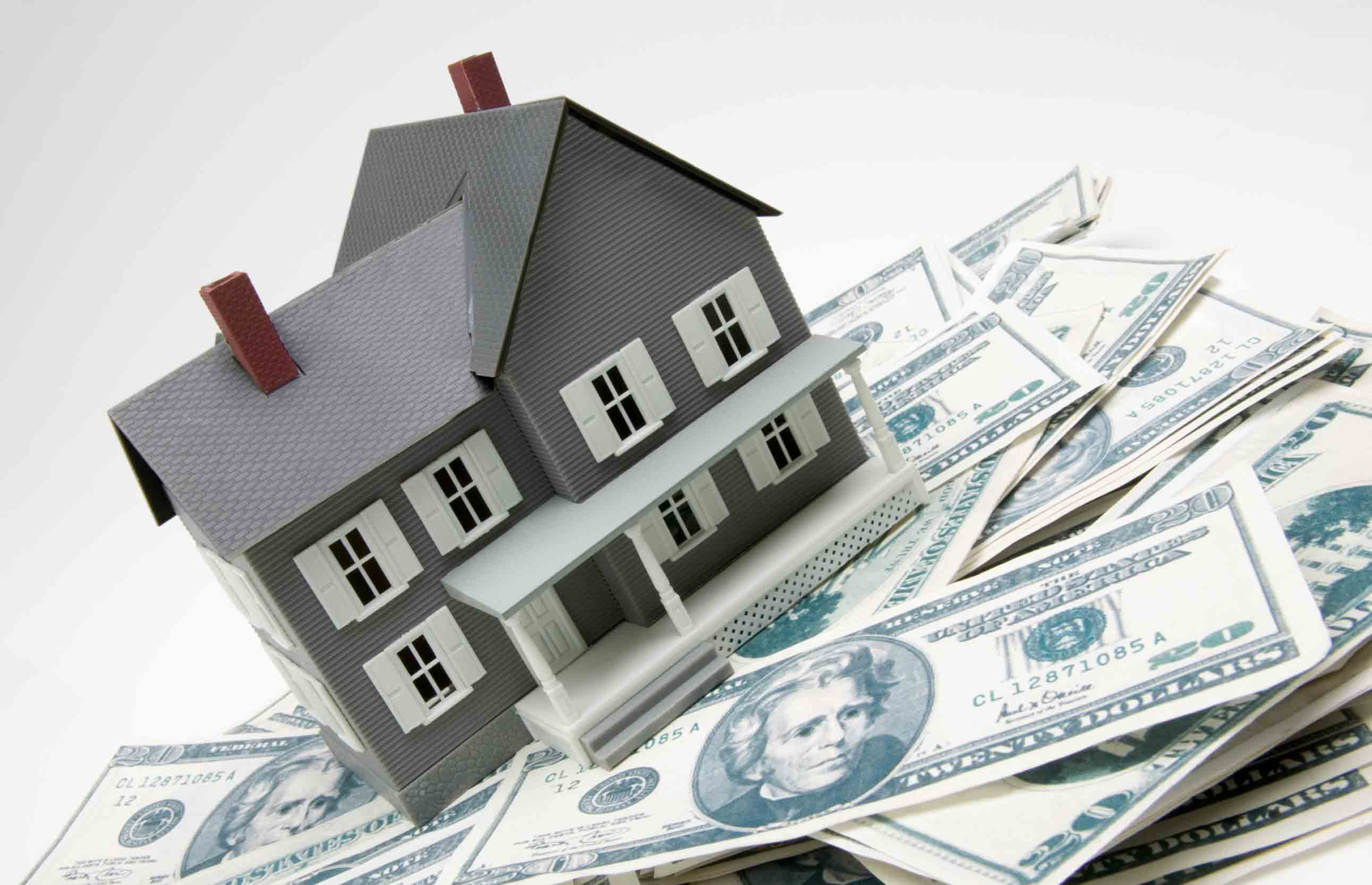 what 39 s the difference between a home equity loan a heloc