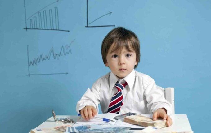 kids_salary