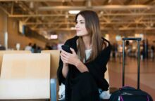 5 Tips to Get a Free Last-Minute Flight