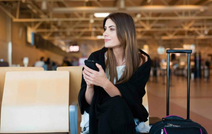 Hassle Free Last Minute Flight Deals. We have a hassle free and smooth instant booking procedure, a perfect portal for flight booking especially when you are up for last minute travel diaries. In the travel world, the airline companies are constantly striving to achieve success not only in the form of monetary profit but also to rise in the 3/5().