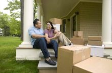 Is an Adjustable-Rate Mortgage Right for Me?