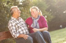 What to Do If You Want to Retire & Your Spouse Doesn't