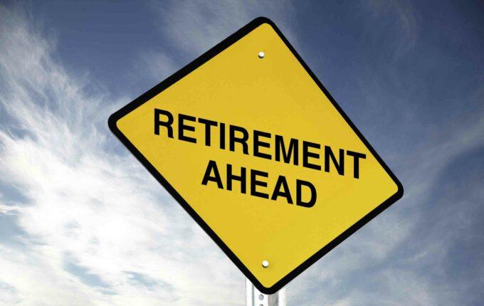 retirement_one_job