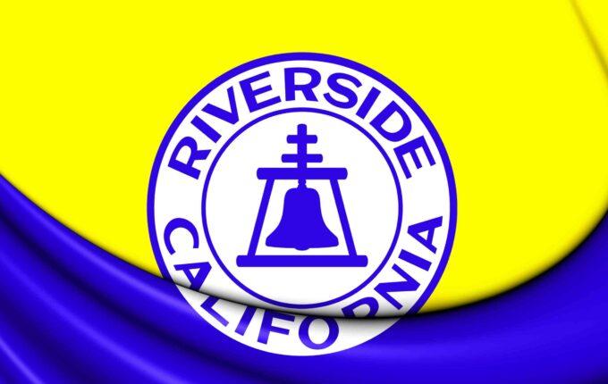riverside-scores