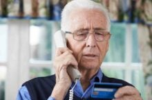 9 Ways to Protect Yourself From Elder Financial Abuse