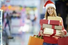 Why You Should Think Twice About Using Your Debit Card for Holiday Shopping