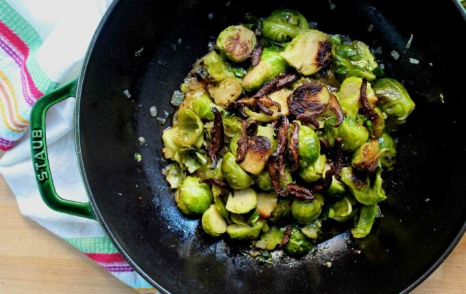 thanksgiving_brussels_sprouts