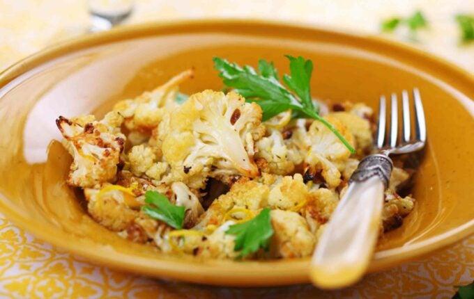 thanksgiving_roasted_cauliflower