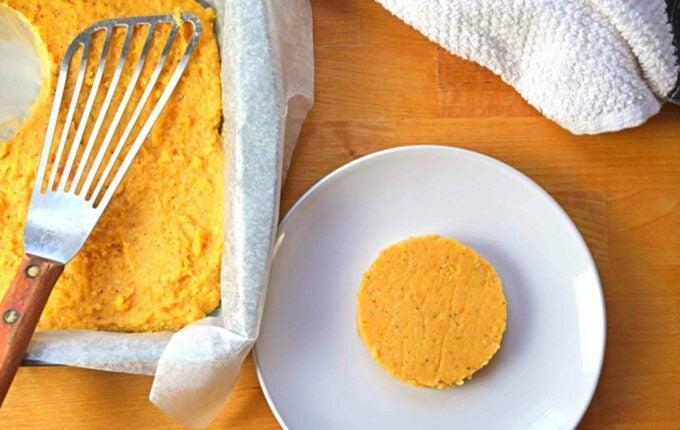 thanksgiving_sweet_potato_polenta