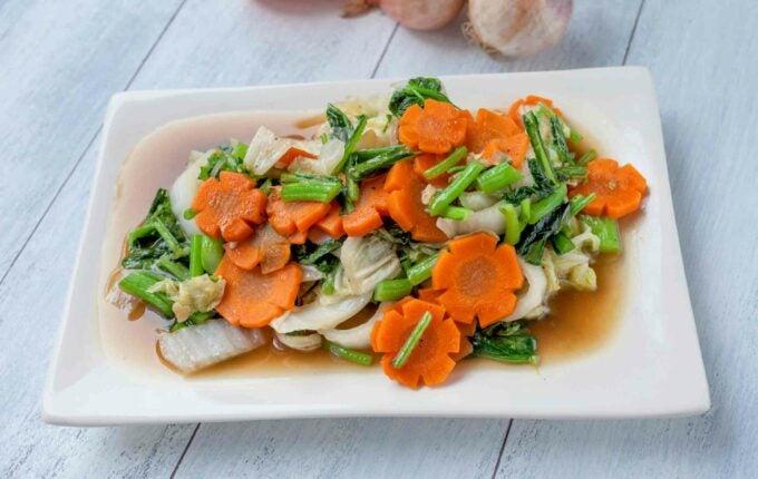 thanksgiving_teriyaki_veggies