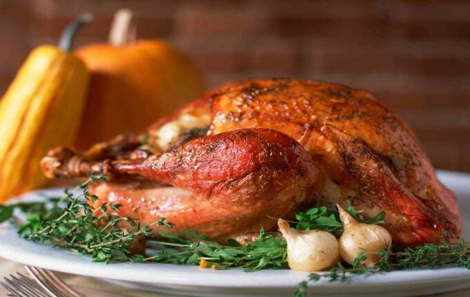 turkey_shortage