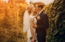 How Much Is Too Much to Pay for Your Wedding?