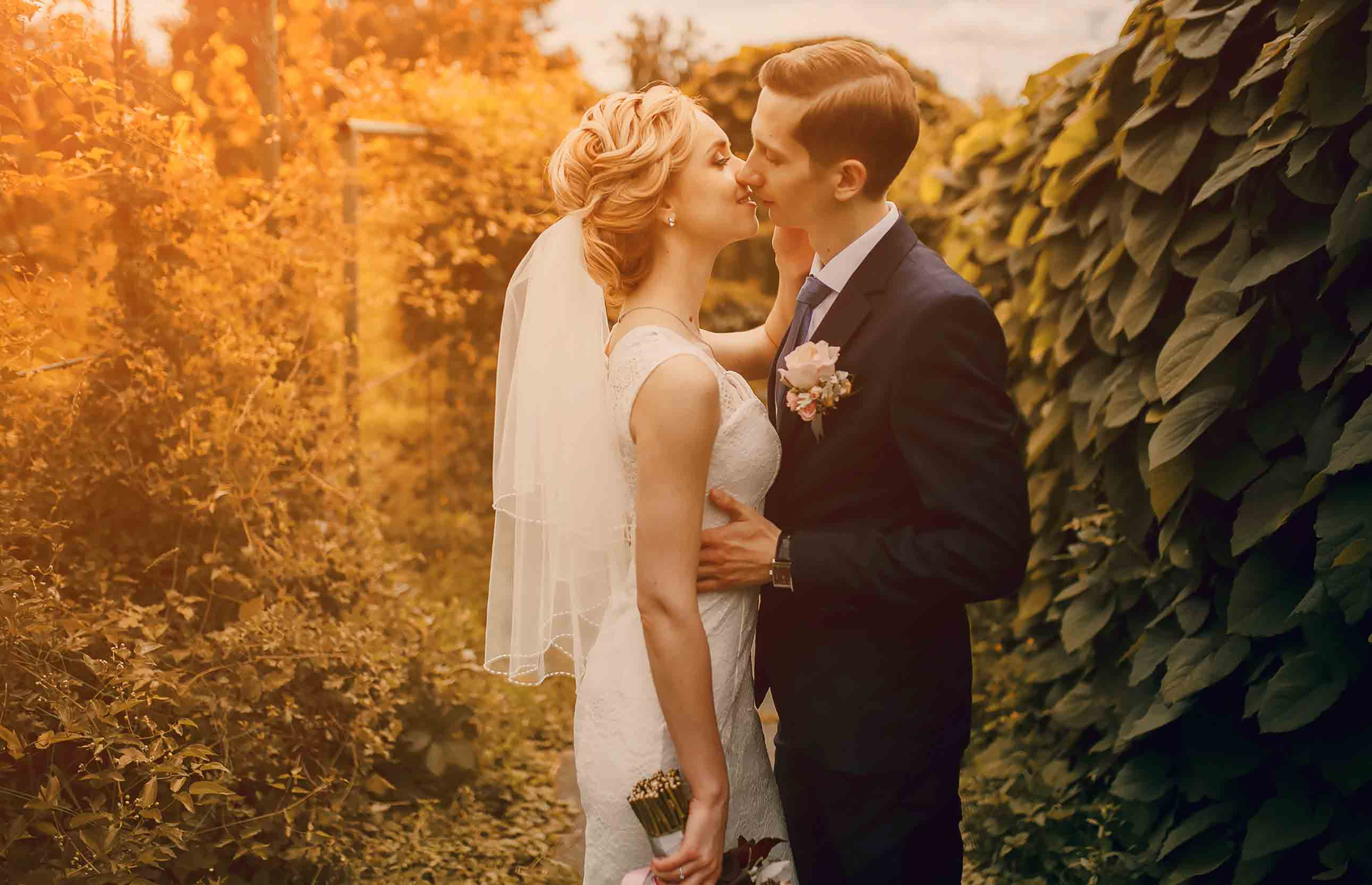 free wedding loans