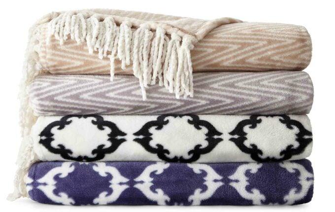 Longoria_blankets