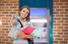 The Surprising Stat About Millennials & Bank Branches