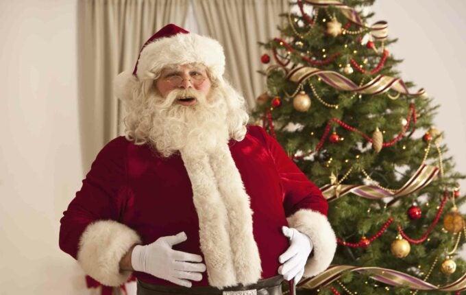 Santa_credit_score