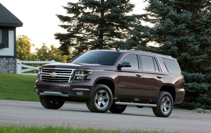 chevy_tahoe
