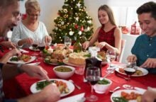 What the Holidays Are Like for a Debt Collector