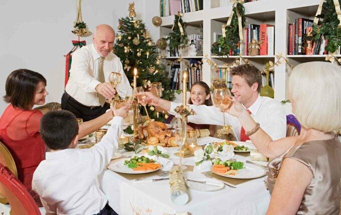 family_celebration