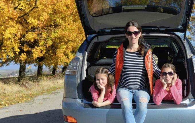 family_trip