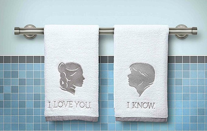 han_hand_towel