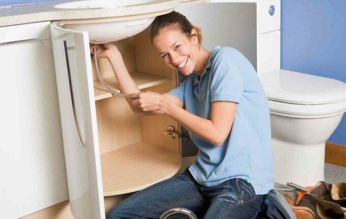 happy_home_repair