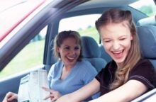 6 Car Insurance Discounts You Should Ask About