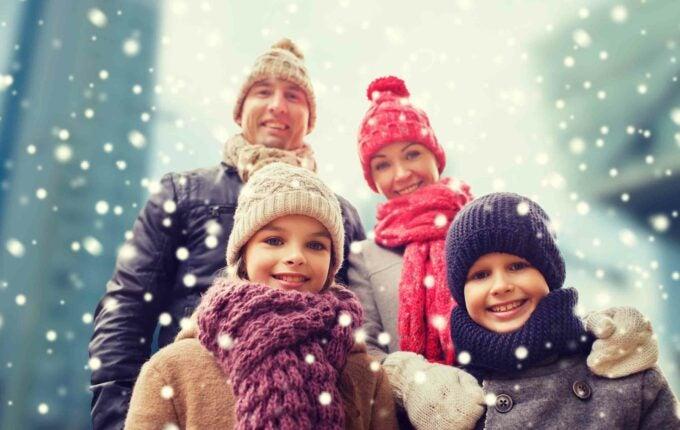 holiday_family_fun