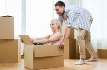 Homebuying in 2016: The 4 Big Trends That Could Impact You