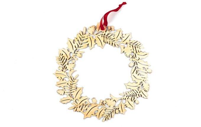 laser_wreath