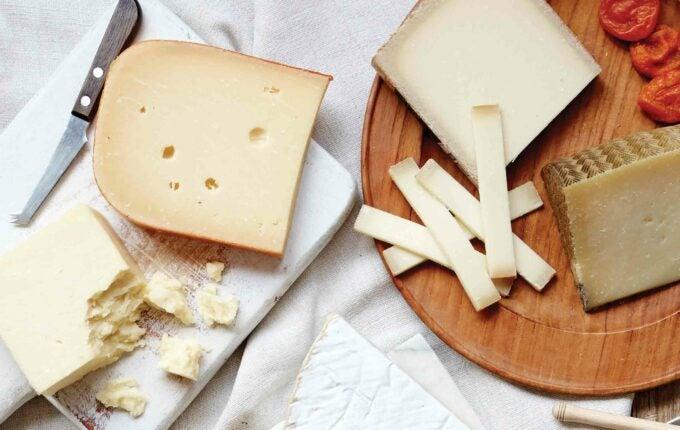 murrays_cheese