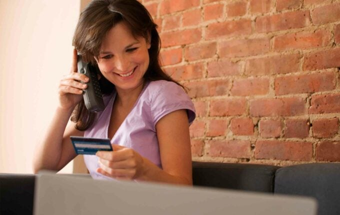 pay_credit_card_phone
