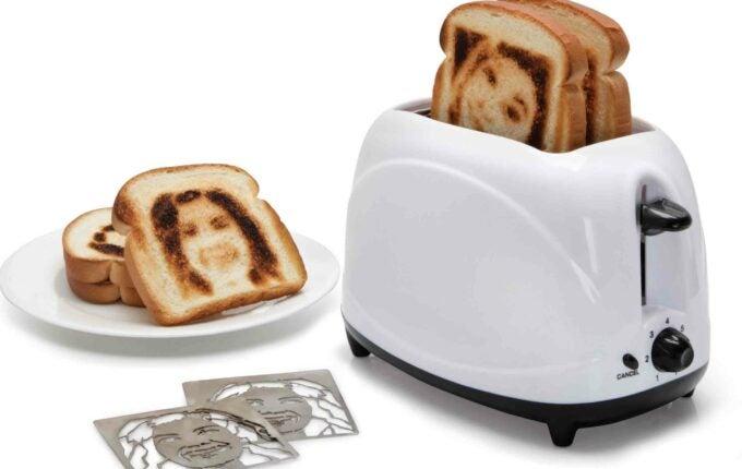 selfie_toaster