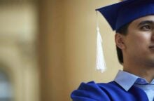 Interest Rates & Accountability: How to Solve the Student Loan Crisis