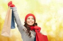 4 Ways to Still Win the Holiday Shopping Season