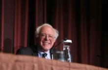 5 Ways Your Money Could Be Affected By a Bernie Sanders Presidency