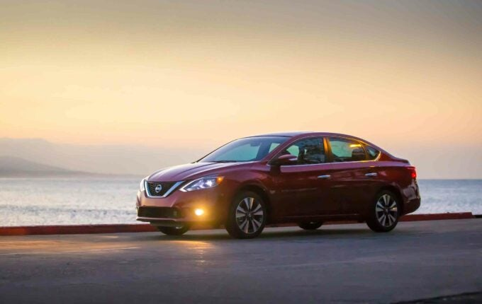 Nissan_Sentra