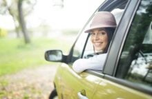 Renters Pay $112 More a Year for Car Insurance. Is That Fair?