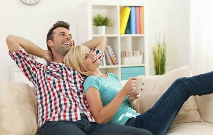 couple_refinance