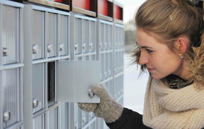 credit card fraud january