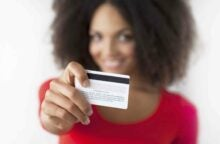What Does It Really Mean to Be Pre-Approved for a Credit Card?