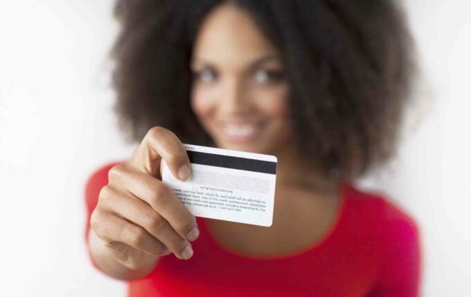 credit_card_offer