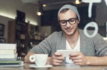 5 Ways to Be a Hipster Without Going Broke
