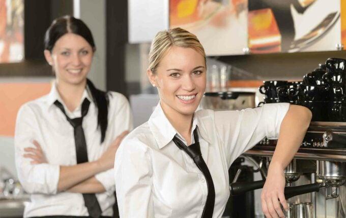 happy_waitress