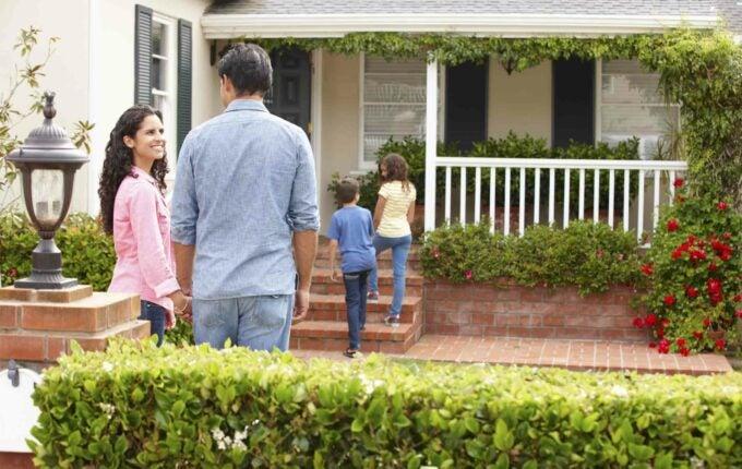 refinance_house
