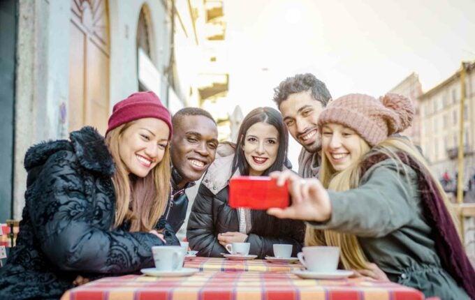 travelling_Millennials
