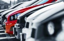 Looking for Auto Insurance? Here Are 6 Things You Need to Know